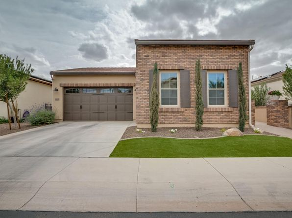 2 bed 2.5 bath Single Family at 1629 E Alegria Rd San Tan Valley, AZ, 85140 is for sale at 412k - 1 of 77
