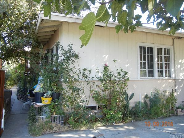 null bed null bath Multi Family at 1107 E NOCTA ST ONTARIO, CA, 91764 is for sale at 609k - 1 of 32