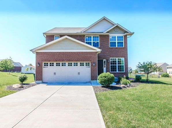 3 bed 3 bath Single Family at 1230 Granite Peak Way Miamisburg, OH, 45342 is for sale at 230k - 1 of 31