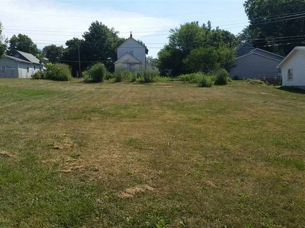 null bed null bath Vacant Land at 718 N Avenue C Washington, IA, 52353 is for sale at 15k - google static map