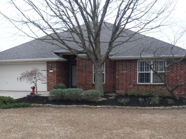 3 bed 2 bath Single Family at 409 RIDGEMONT AVE LOWELL, AR, 72745 is for sale at 190k - 1 of 20