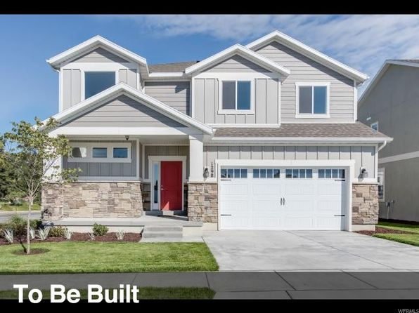 4 bed 4 bath Single Family at 5607 S Justice Howe Ln Murray, UT, 84107 is for sale at 498k - 1 of 26