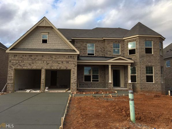 5 bed 4 bath Single Family at 5115 Edgemoore Trce Cumming, GA, 30040 is for sale at 553k - google static map
