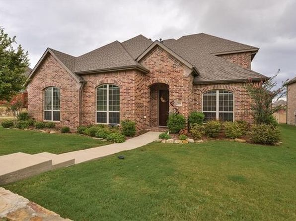 4 bed 3 bath Single Family at 3709 Meadow Bluff Ct Sachse, TX, 75048 is for sale at 382k - 1 of 17