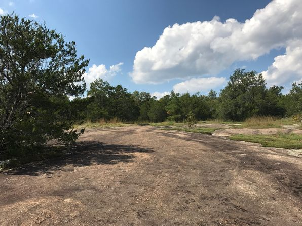 null bed null bath Vacant Land at 2449 LOUISVILLE RD APPLING, GA, 30802 is for sale at 125k - 1 of 11