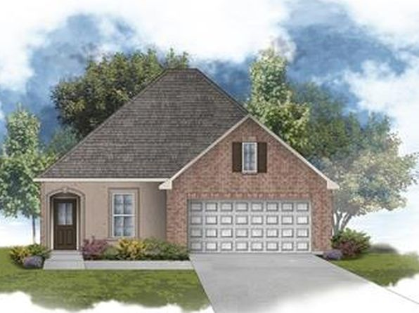 3 bed 2 bath Single Family at 536 Oakley Blvd Pearl River, LA, 70452 is for sale at 201k - 1 of 2