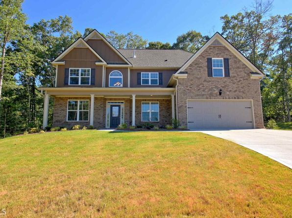 4 bed 4 bath Single Family at 5050 Blackheath Way Fairburn, GA, 30213 is for sale at 272k - 1 of 36