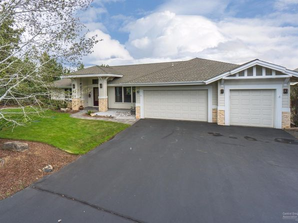 3 bed 2.5 bath Single Family at 2480 Thrush Ct Redmond, OR, 97756 is for sale at 550k - 1 of 25