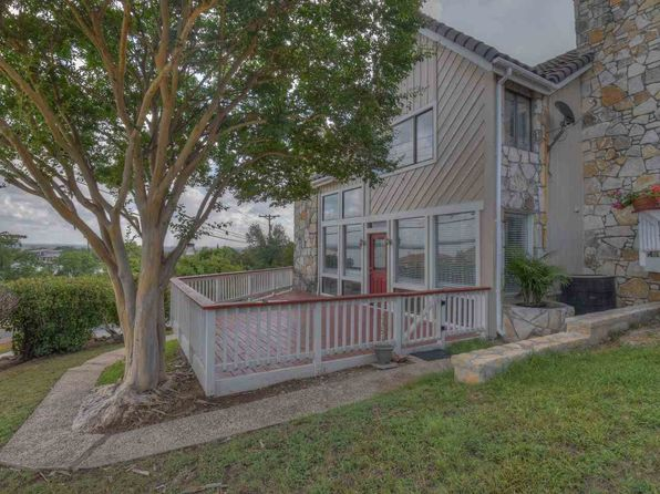 3 bed 3 bath Townhouse at 5321 W Fm 2147 Horseshoe Bay, TX, 78657 is for sale at 196k - 1 of 25