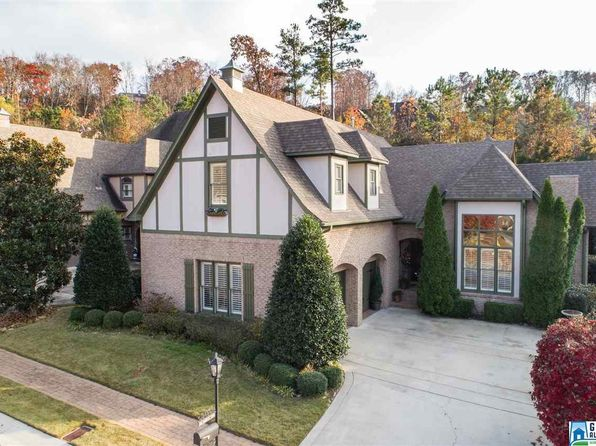 4 bed 3 bath Single Family at 1144 Barkley Ln Birmingham, AL, 35242 is for sale at 380k - 1 of 50