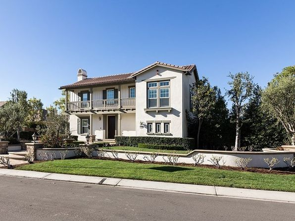 5 bed 6 bath Single Family at 19706 CLEVELAND BAY LN YORBA LINDA, CA, 92886 is for sale at 1.95m - 1 of 36