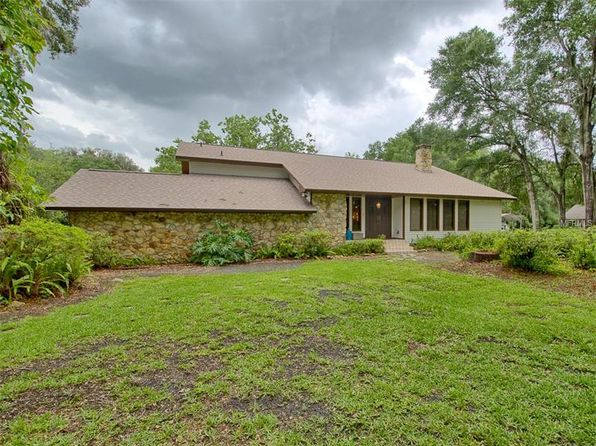 3 bed 3 bath Single Family at 5348 County Road 122n Wildwood, FL, 34785 is for sale at 215k - 1 of 20