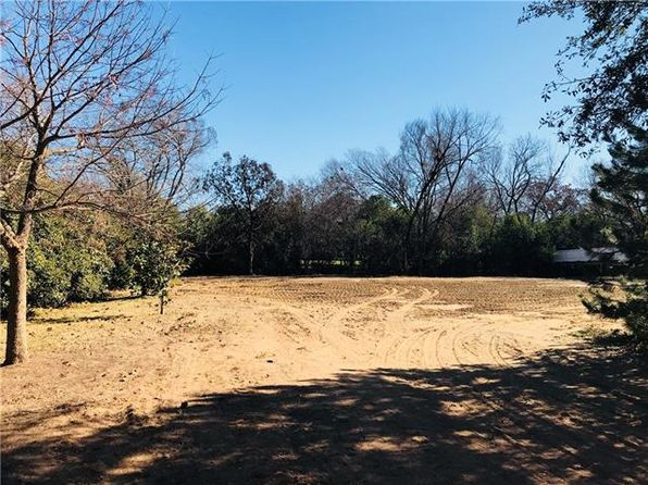5 bed null bath Vacant Land at 125 N Forest Ln Lewisville, TX, 75077 is for sale at 185k - 1 of 5