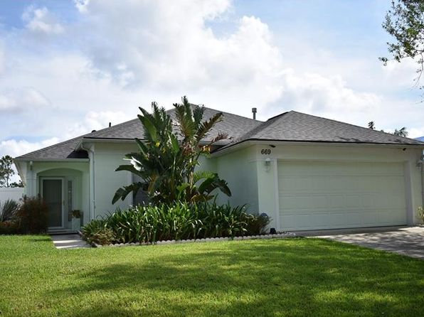 4 bed 2 bath Single Family at 669 Durango Loop St Davenport, FL, 33897 is for sale at 198k - 1 of 13