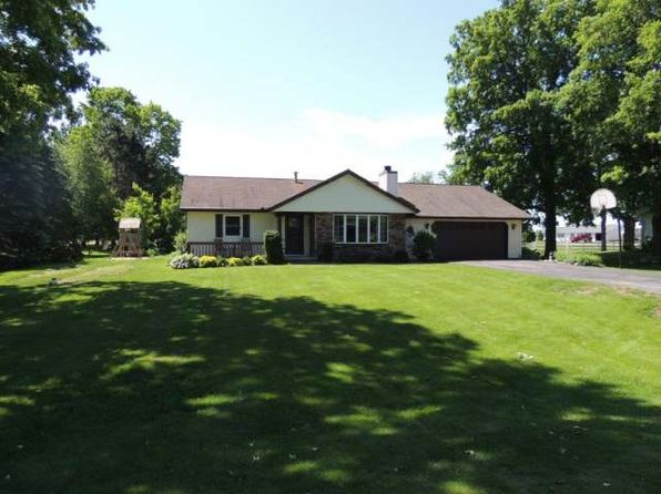 3 bed 3 bath Single Family at W10095 Mary Ln Antigo, WI, 54409 is for sale at 135k - 1 of 17