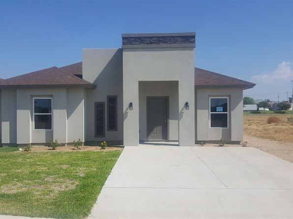 3 bed 2 bath Single Family at 1532 Riddle Laredo, TX, 78046 is for sale at 133k - 1 of 14