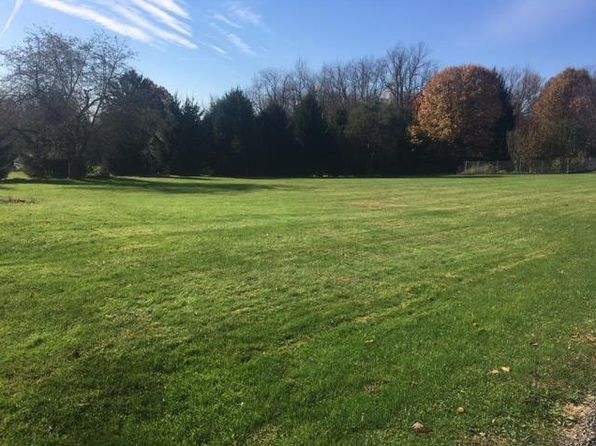 null bed null bath Vacant Land at 3266 Maine Dr Allison Park, PA, 15101 is for sale at 100k - 1 of 10