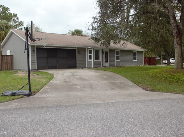 3 bed 2 bath Single Family at 7225 Glentry Ave Cocoa, FL, 32927 is for sale at 164k - 1 of 48