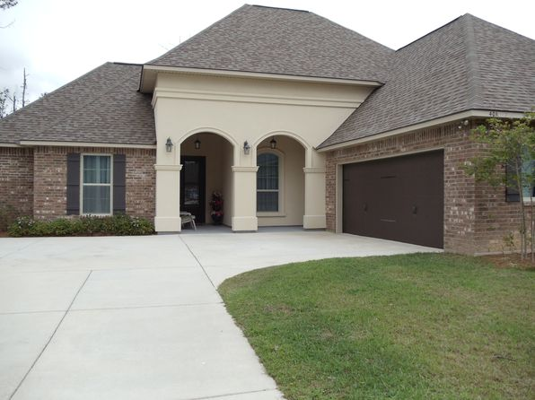 4 bed 3 bath Single Family at 401 Del Sol Ct Covington, LA, 70433 is for sale at 275k - 1 of 43