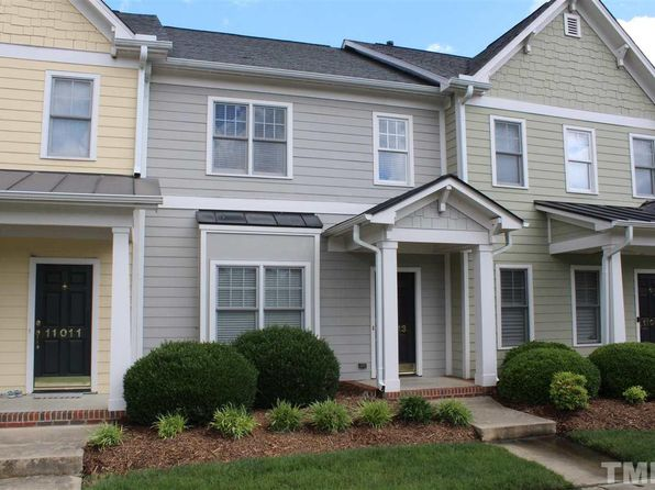 3 bed 3 bath Townhouse at 11013 David Stone Dr Chapel Hill, NC, 27517 is for sale at 225k - 1 of 17