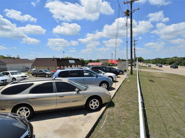 3 bed 1 bath Single Family at 1101 S Highway 78 Wylie, TX, 75098 is for sale at 2.30m - google static map