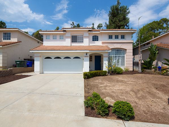 4 bed 3 bath Single Family at 2203 Baxter Canyon Rd Vista, CA, 92081 is for sale at 560k - 1 of 26