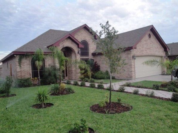 3 bed 2 bath Single Family at 4105 San Angelo Pharr, TX, 78577 is for sale at 140k - google static map