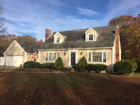 3 bed 2 bath Single Family at 6 South Dr Ashaway, RI, 02804 is for sale at 330k - 1 of 27