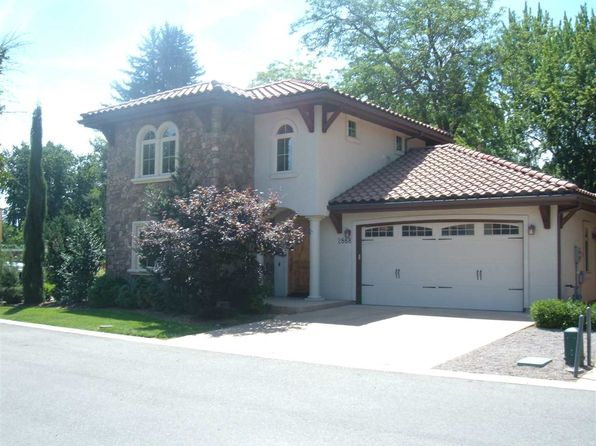 3 bed 2.5 bath Townhouse at 2868 S Holden Ln Boise, ID, 83706 is for sale at 399k - 1 of 25