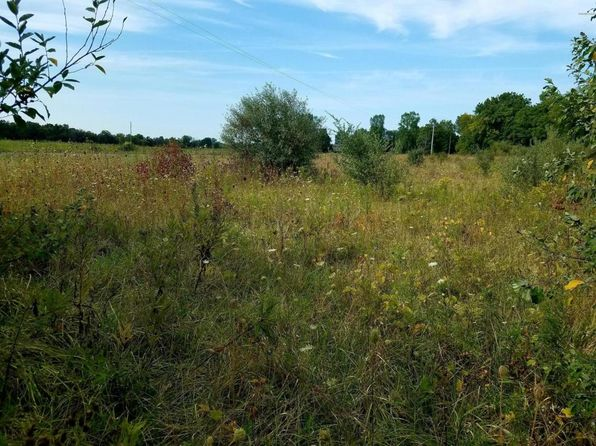 null bed null bath Vacant Land at 0 SINCLAIR RD RD EAU CLAIRE, MI, 49111 is for sale at 140k - google static map