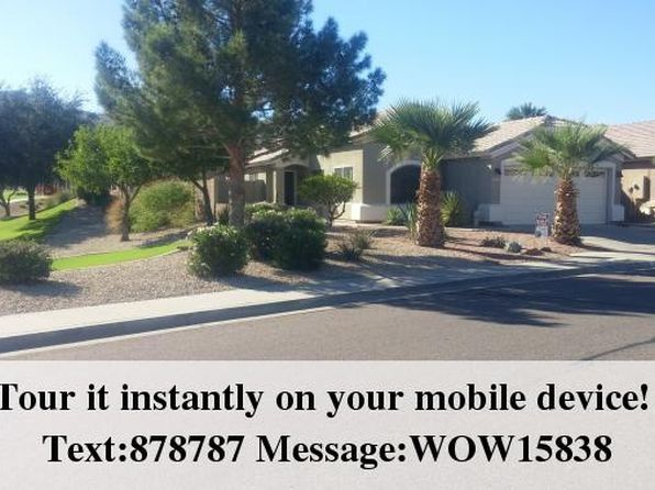 3 bed 2 bath Single Family at 2633 E Beautiful Ln Phoenix, AZ, 85042 is for sale at 260k - 1 of 40