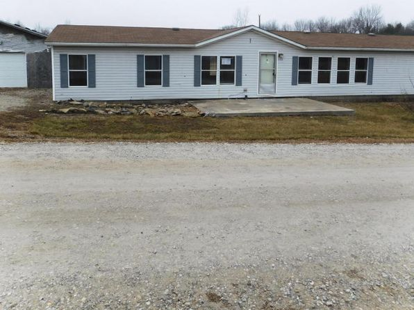 5 bed 3 bath Mobile / Manufactured at 11143 Sherry Dr Holts Summit, MO, 65043 is for sale at 37k - 1 of 12