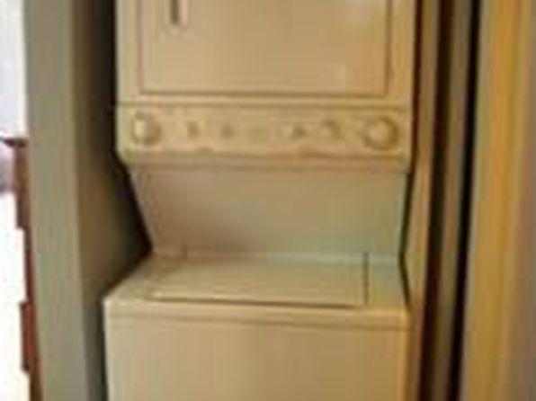 2 bed 2 bath Condo at 54 Avant Garde Cir Kenner, LA, 70065 is for sale at 115k - 1 of 16