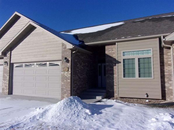 2 bed 2 bath Single Family at 1117 Sandstone Dr North Platte, NE, 69101 is for sale at 210k - 1 of 4