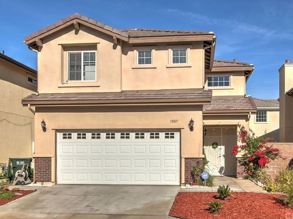 4 bed 3 bath Single Family at 3087 Parkway Cir El Monte, CA, 91732 is for sale at 679k - 1 of 26