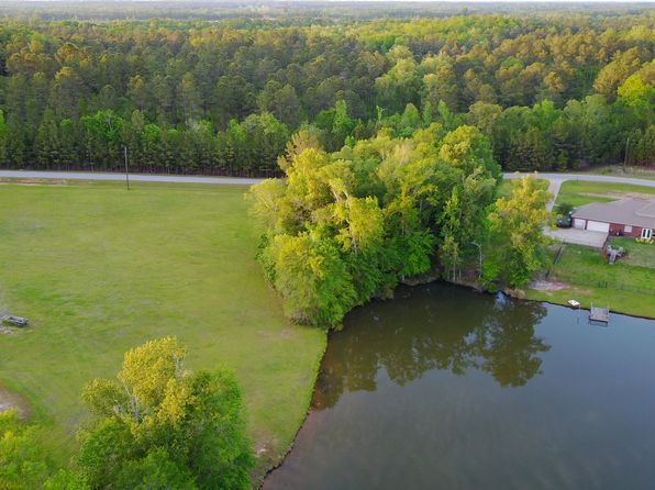 null bed null bath Vacant Land at  Chesson Hill Dr Fitpatrick, AL, 36029 is for sale at 62k - 1 of 2