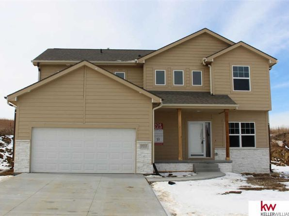 4 bed 3 bath Single Family at 10312 N 152nd Ave Bennington, NE, 68007 is for sale at 290k - 1 of 36