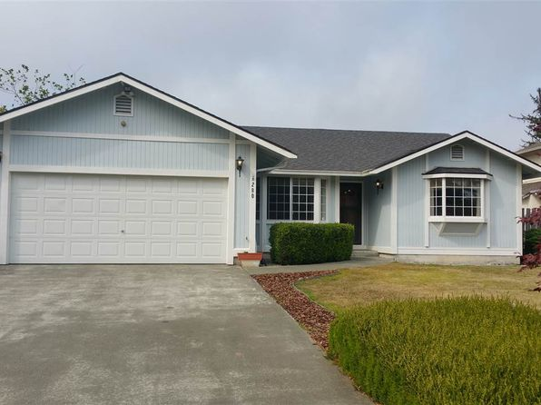 3 bed 2 bath Single Family at 280 Lexington Ct Crescent City, CA, 95531 is for sale at 249k - 1 of 28