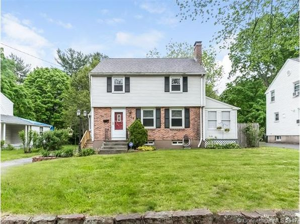 3 bed 1 bath Single Family at 508 Forbes St East Hartford, CT, 06118 is for sale at 170k - 1 of 40
