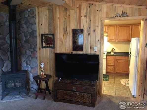 1 bed 1 bath Condo at 1250 S Saint Vrain Ave Estes Park, CO, 80517 is for sale at 169k - 1 of 22