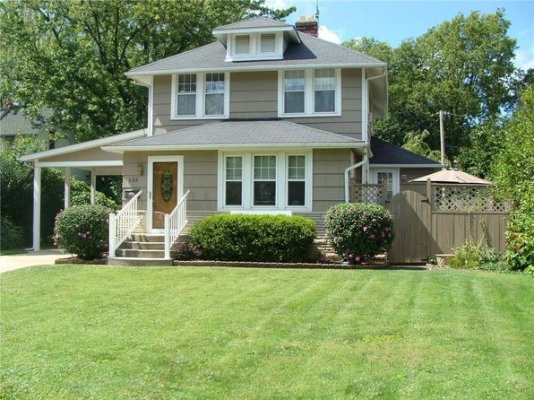 3 bed 2 bath Single Family at 133 E 1st St London, OH, 43140 is for sale at 170k - 1 of 27