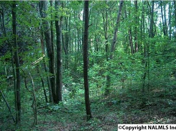 null bed null bath Vacant Land at  County Road 12 Piedmont, AL, 36272 is for sale at 70k - 1 of 3