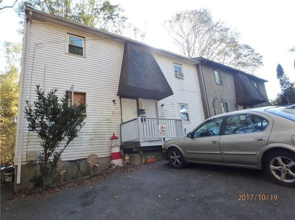 8 bed null bath Multi Family at 9 -15 Bleach Ave West Warwick, RI, 02893 is for sale at 280k - 1 of 3