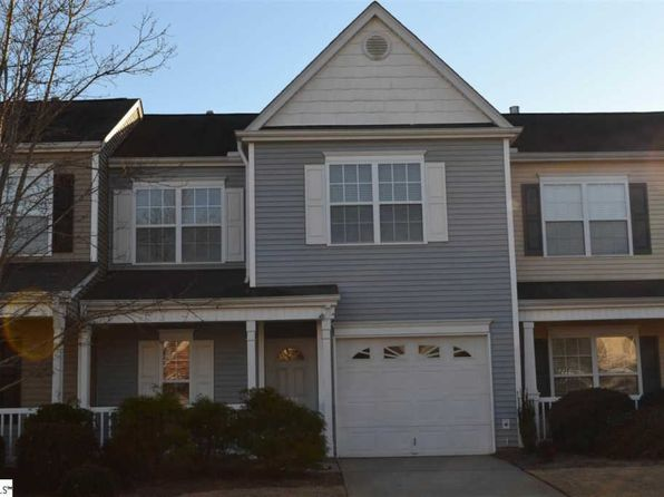 3 bed 2.5 bath Condo at 524 Wesberry Cir Spartanburg, SC, 29301 is for sale at 132k - 1 of 23