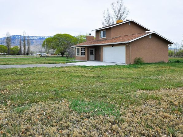 3 bed 2 bath Single Family at 3453.5 G Rd Clifton, CO, 81505 is for sale at 350k - 1 of 6