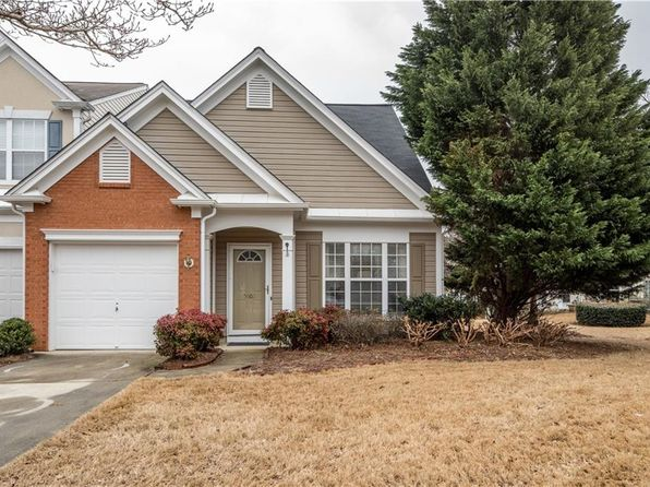 3 bed 2.5 bath Townhouse at 5602 FALLING WATER TER ROSWELL, GA, 30076 is for sale at 275k - 1 of 21