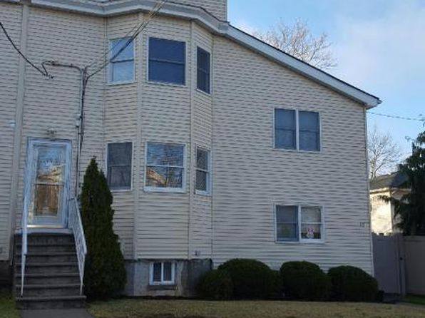 6 bed 3 bath Multi Family at 17 Lenhart St Staten Island, NY, 10307 is for sale at 629k - 1 of 18