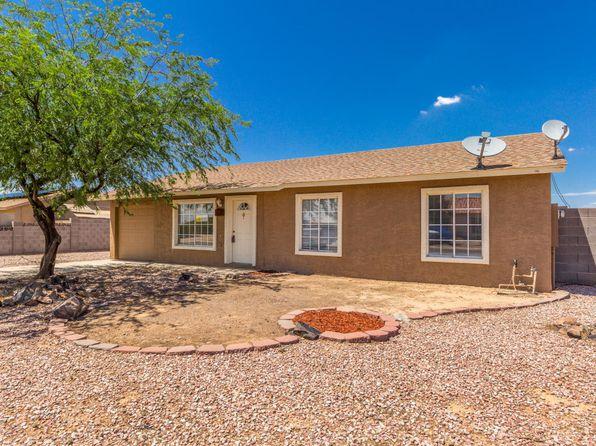 3 bed 2 bath Single Family at 11156 W CARMELITA CIR ARIZONA CITY, AZ, 85223 is for sale at 120k - 1 of 25