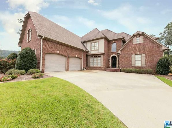 6 bed 5 bath Single Family at 604 Springbank Ter Birmingham, AL, 35242 is for sale at 800k - 1 of 50