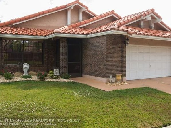 3 bed null bath Single Family at 3415 E POINT DR HOLLYWOOD, FL, 33026 is for sale at 428k - 1 of 31